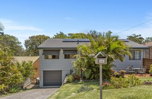Picture of 64 Ironbark Avenue, Sandy Beach NSW 2456