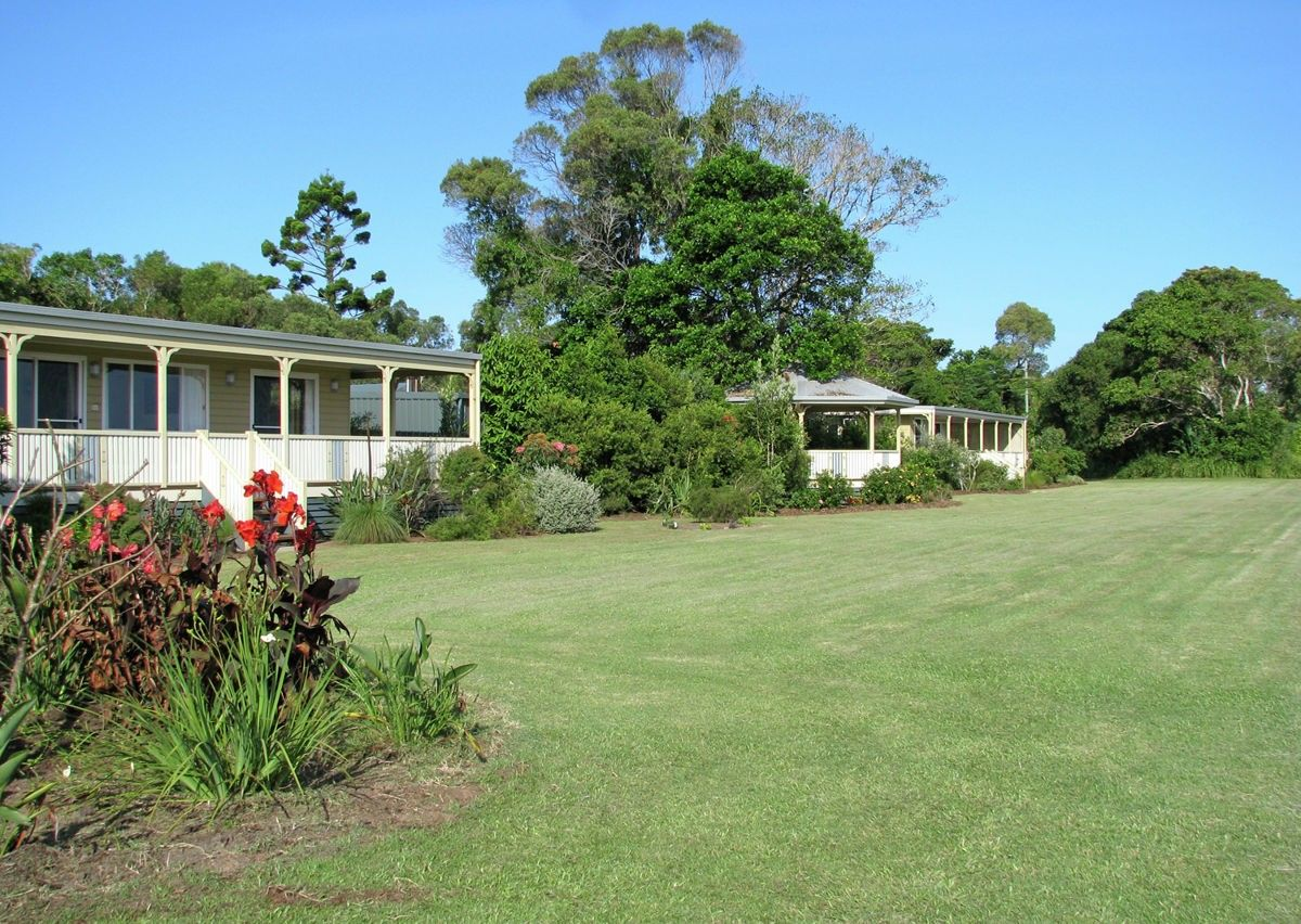 Goodwood Island Road, Goodwood Island NSW 2469, Image 1