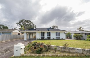 23 Eastwood Way, Hamersley WA 6022