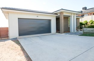 47 Discovery Drive, Yass NSW 2582