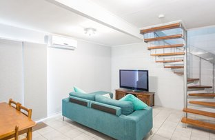 Picture of 1/52 Nelson Street, Mackay QLD 4740