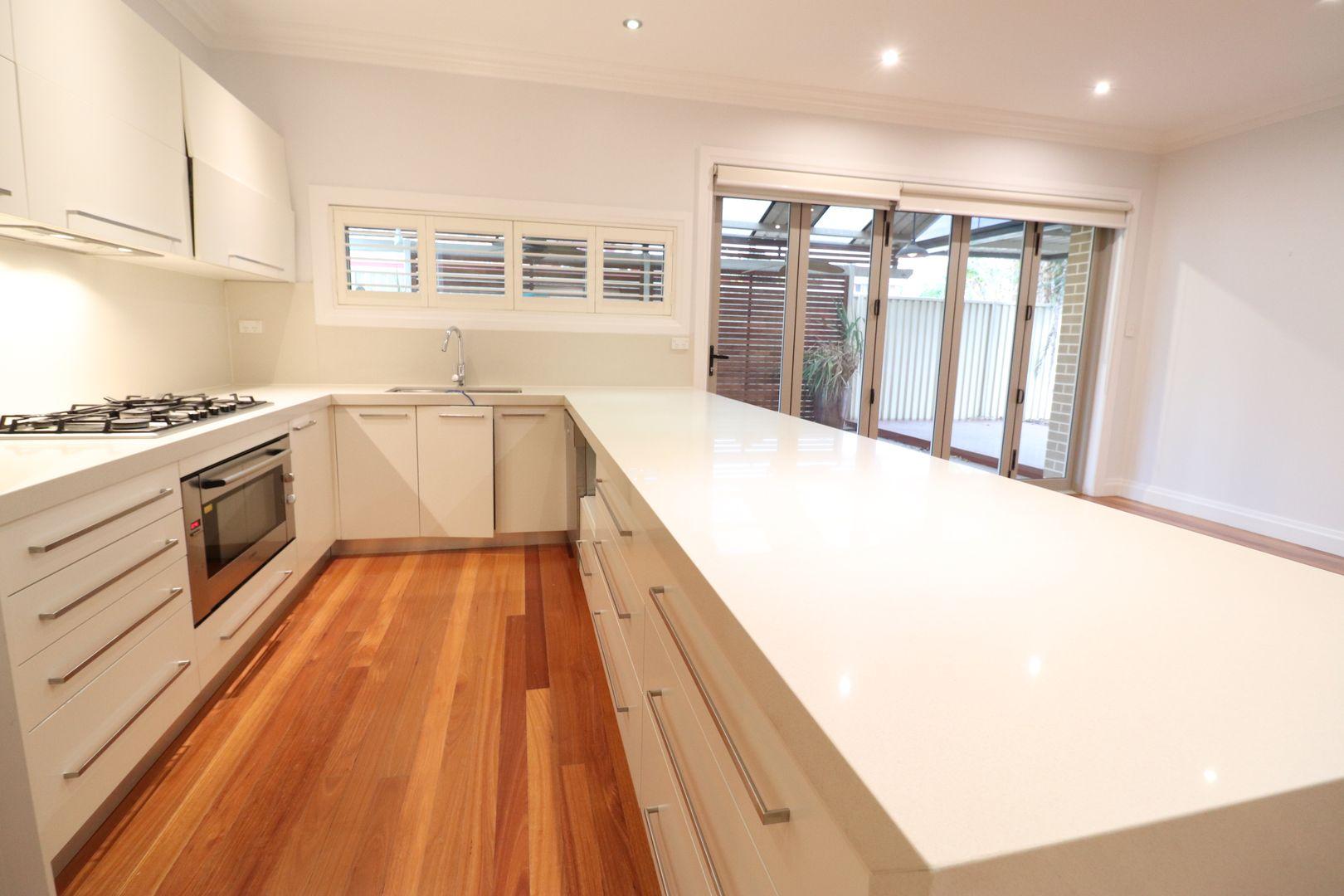 4 HASSARATI PL, Casula NSW 2170, Image 2