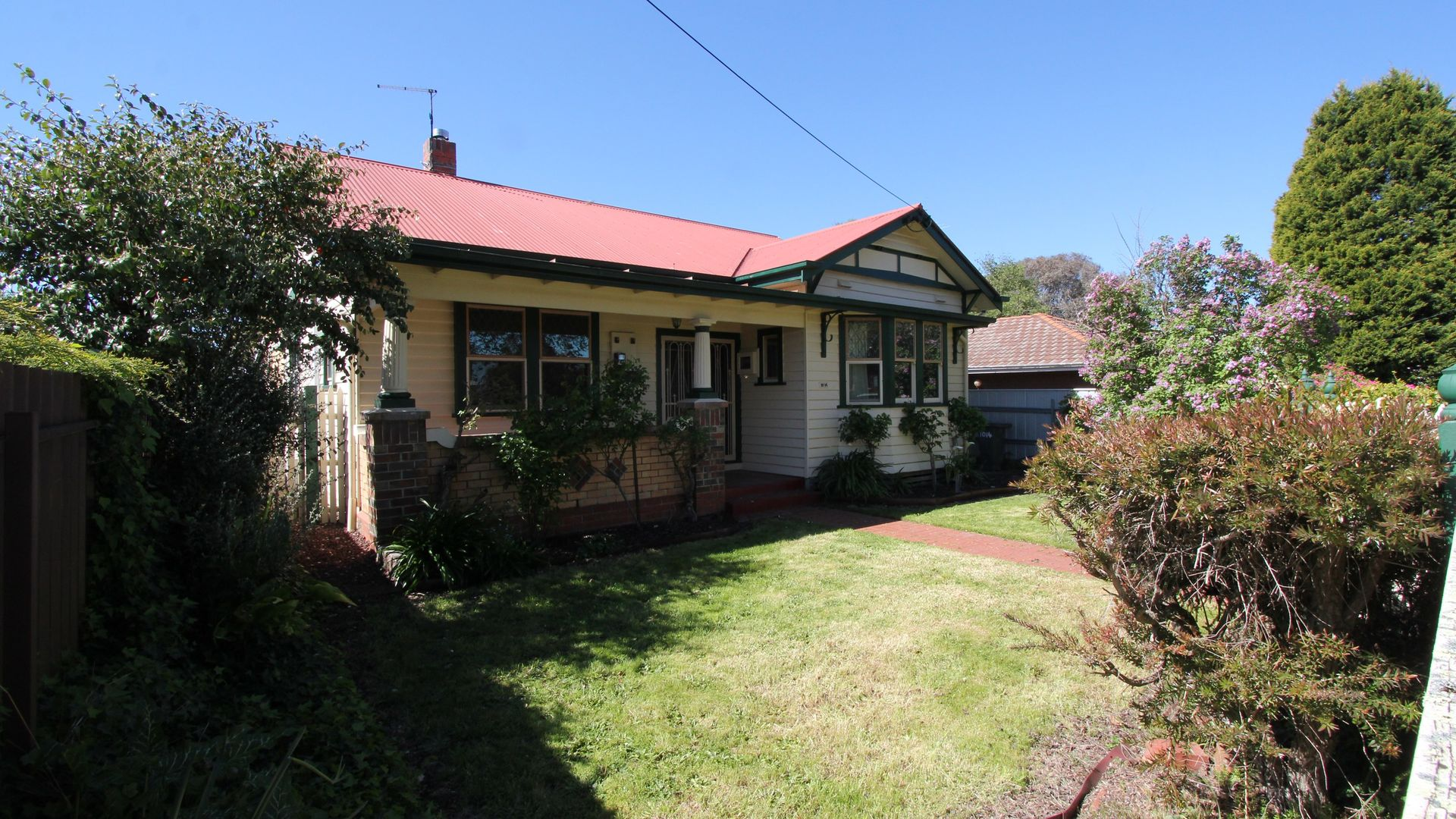 1014 South Street, Ballarat Central VIC 3350, Image 14