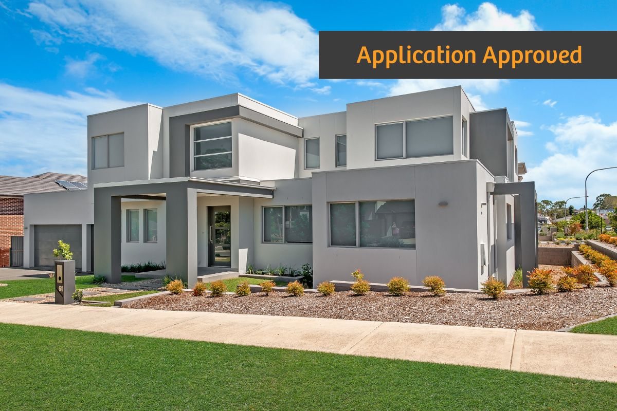61 Myles Crescent, Kellyville NSW 2155, Image 0
