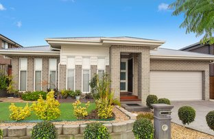 Picture of 71 Stonecutters  Drive, Colebee NSW 2761