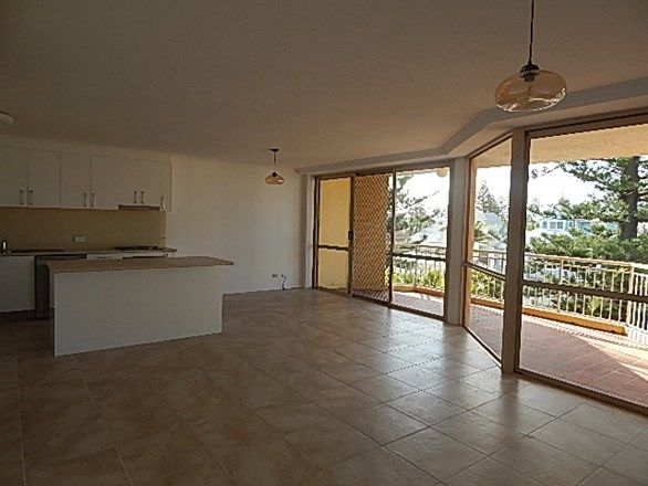 Unit 10/10 Dudley Street, Mermaid Beach QLD 4218, Image 2