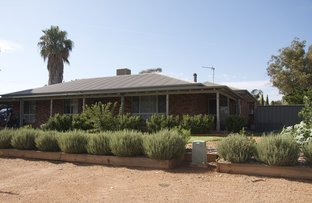 Picture of 75 Birch Avenue, Dubbo NSW 2830