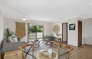 Picture of 18 Carlyon Street, Killarney Vale NSW 2261