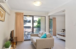 Picture of 11/2 Colin Street, West Perth WA 6005