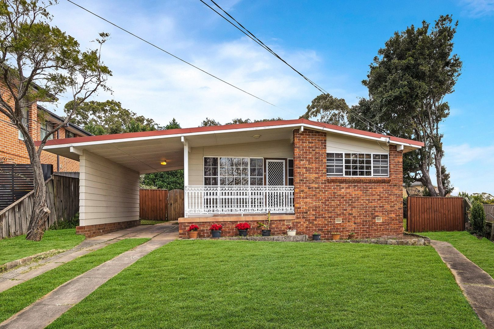 14 Dempsey St, North Ryde NSW 2113, Image 0