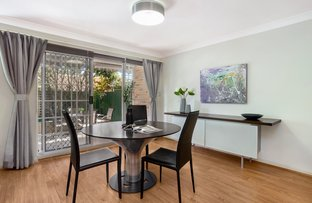 Picture of 2/4 Wrights Road, Drummoyne NSW 2047