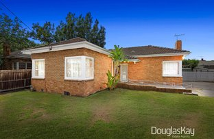 Picture of 82 Wright Street, Sunshine VIC 3020