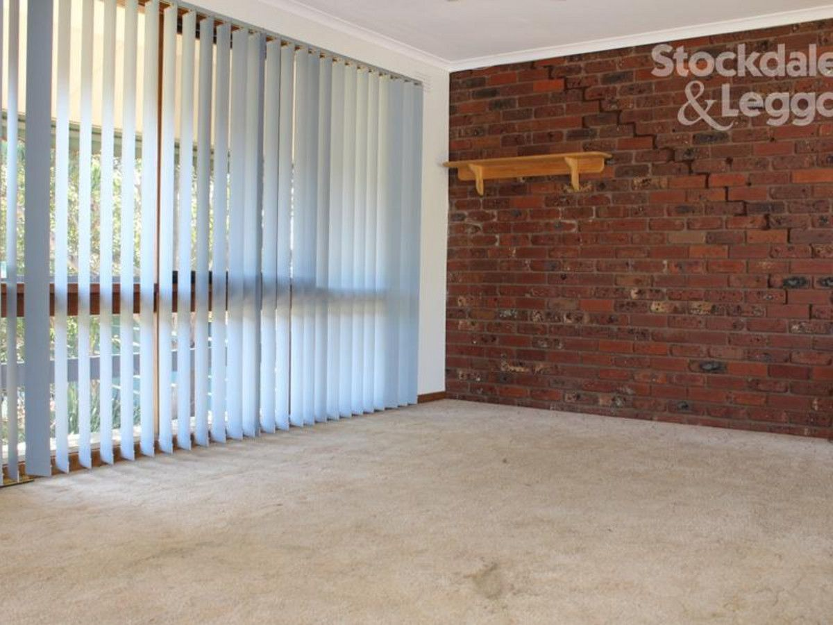 3 Catalpa Court, Clifton Springs VIC 3222, Image 2