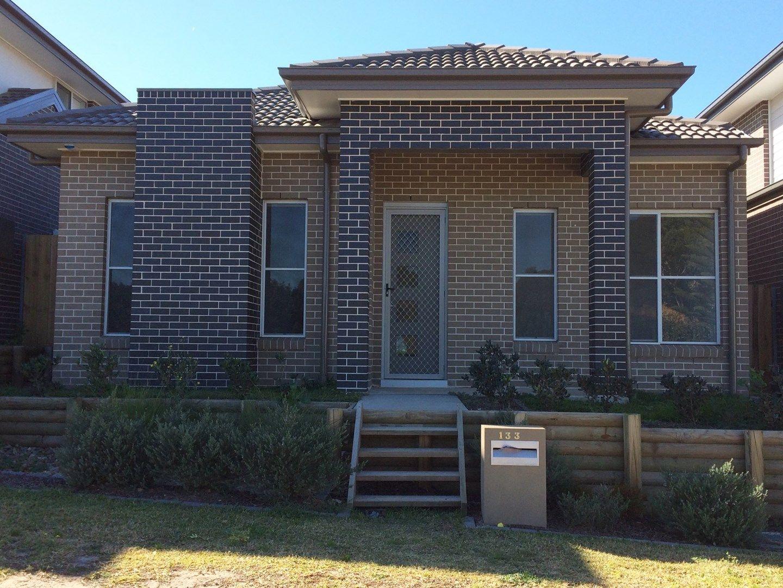 133 Hezlett Road, Kellyville NSW 2155, Image 0