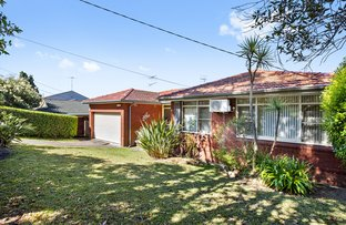 Picture of 40 Karina Crescent, Belrose NSW 2085