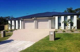 Picture of 6 Lyam Place, Eimeo QLD 4740