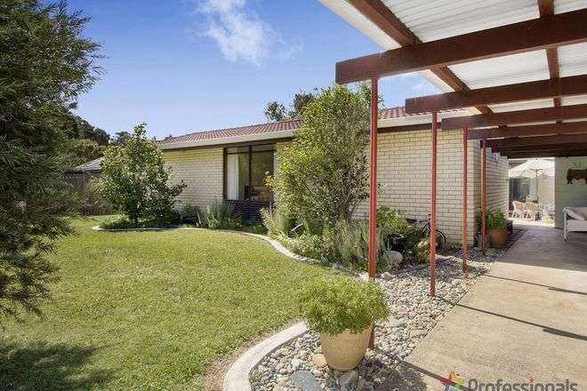 Picture of 15 Catherine Street, ARMIDALE NSW 2350