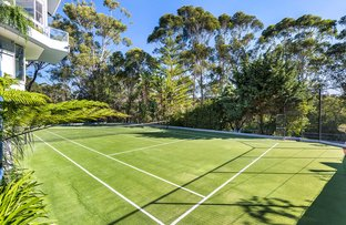 Picture of 9 Tokanue Place, St Ives Chase NSW 2075