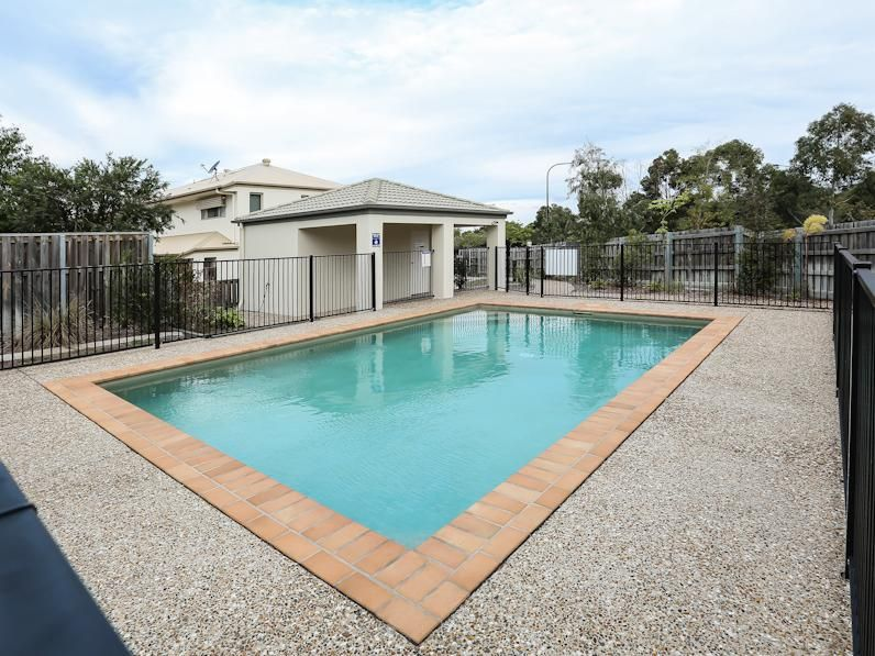 3/140 Endeavour Boulevard, North Lakes QLD 4509, Image 2
