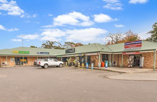 Picture of 1 Waratah Rd, Mangrove Mountain NSW 2250