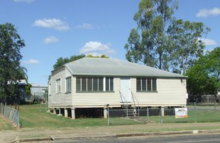 Picture of 22 Lister, Monto QLD 4630