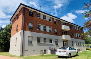 Picture of 6/13-15 Marlene Crescent, Chullora NSW 2190