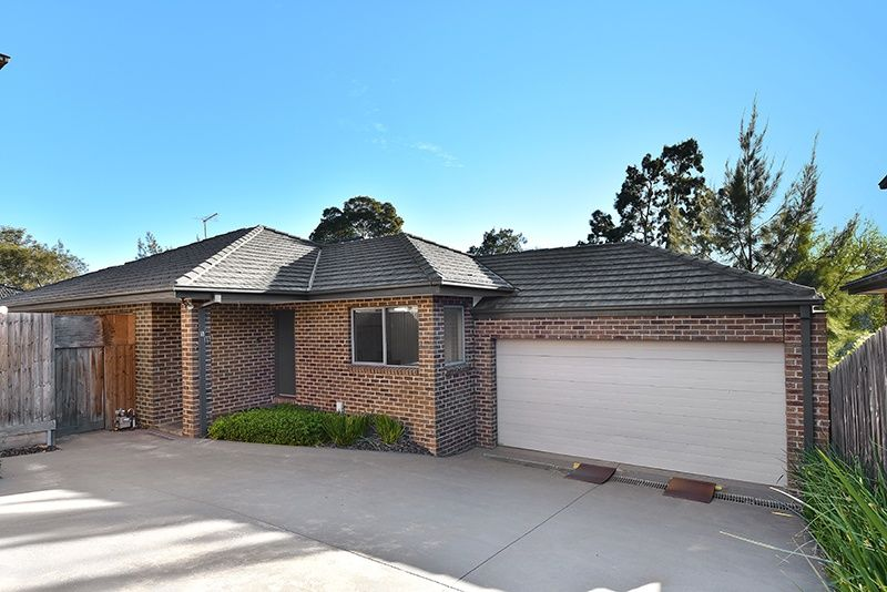 5/14 Laurence Avenue, Airport West VIC 3042, Image 0