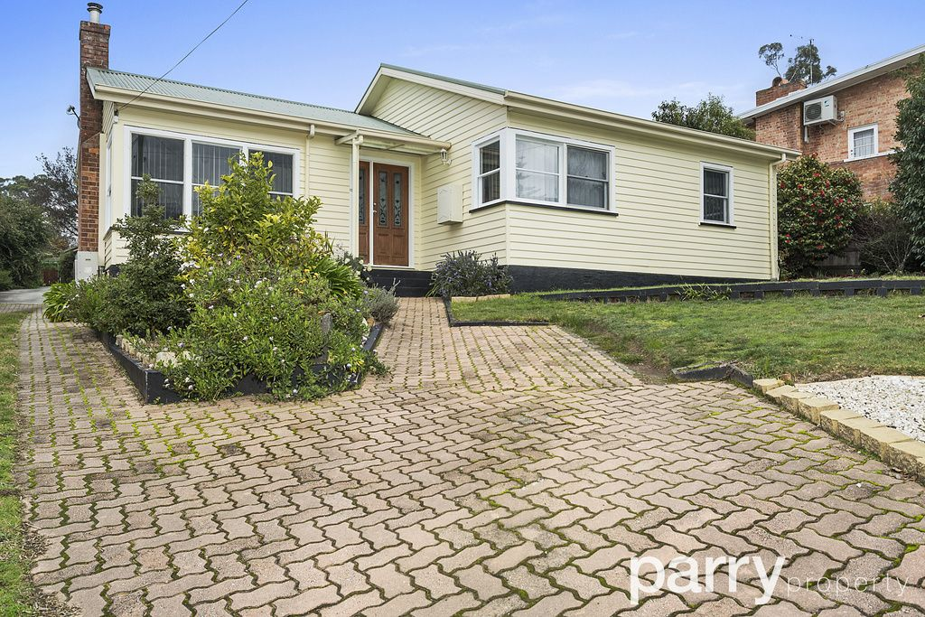 1/13 Weedon Avenue, South Launceston TAS 7249, Image 0