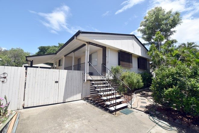 Picture of 35 John Dory Drive, TOOLOOA QLD 4680