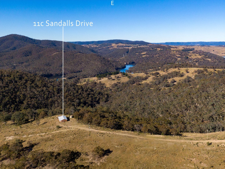 11C Sandalls Drive, Rydal NSW 2790, Image 1