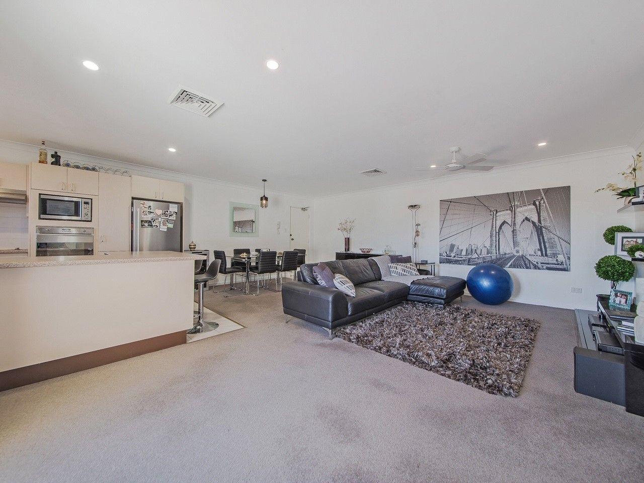 4/11 Mayfield Road, Carina QLD 4152, Image 1