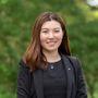 Nikki Weng
