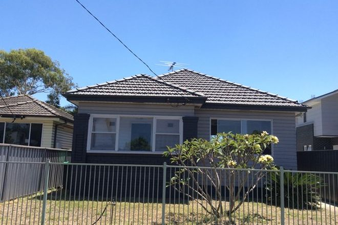Picture of 46 Arthur St, MAYFIELD NSW 2304