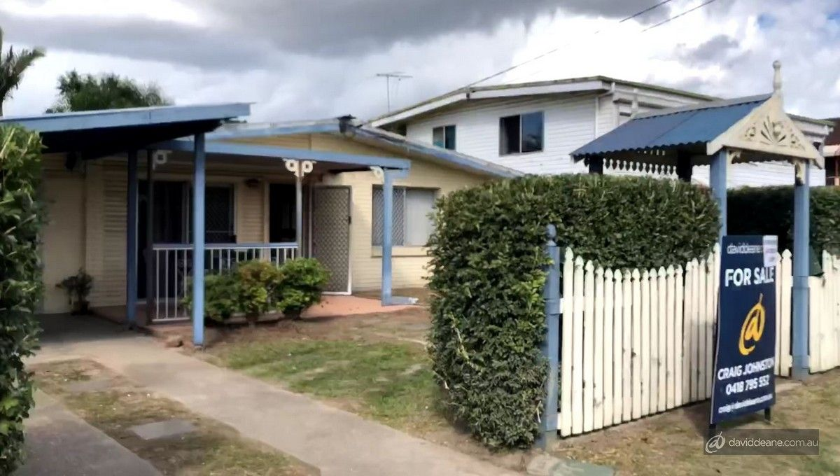 154 Bells Pocket Road, Strathpine QLD 4500, Image 0