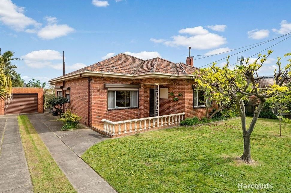 181 Clayton Road, Oakleigh East VIC 3166, Image 0