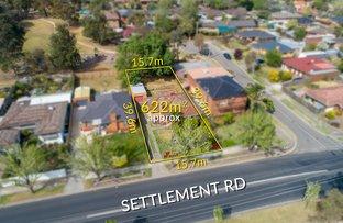 Picture of 97 Settlement Road, Bundoora VIC 3083