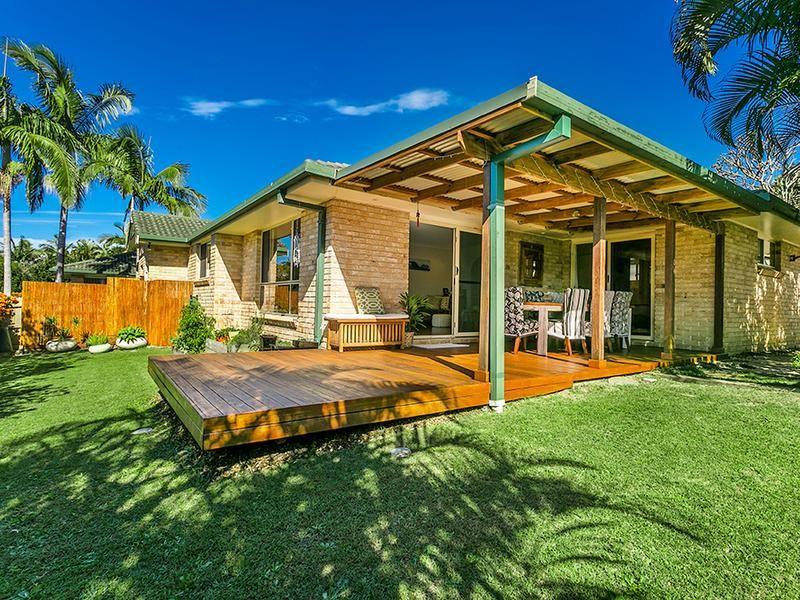 2/13 Mango Bark Court, Suffolk Park NSW 2481, Image 0