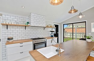 Picture of 19 Waterview Close, Queenscliff VIC 3225