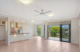 Picture of 2040/1 The Vistas Drive, Carrara QLD 4211