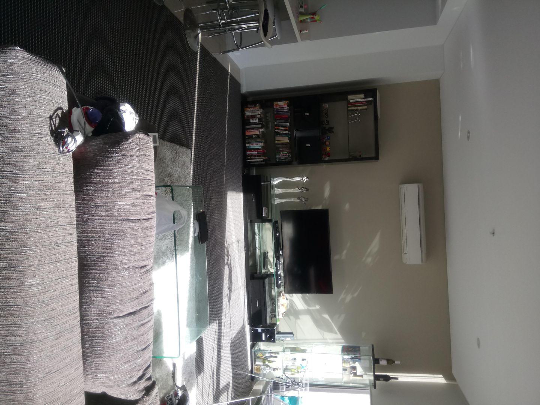 Room2,307/20 Gadigal Avenue, Zetland NSW 2017, Image 2