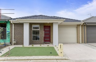 Picture of 7 Moree Road, Point Cook VIC 3030