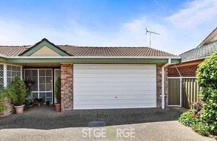 6/50 George Street, Penshurst NSW 2222