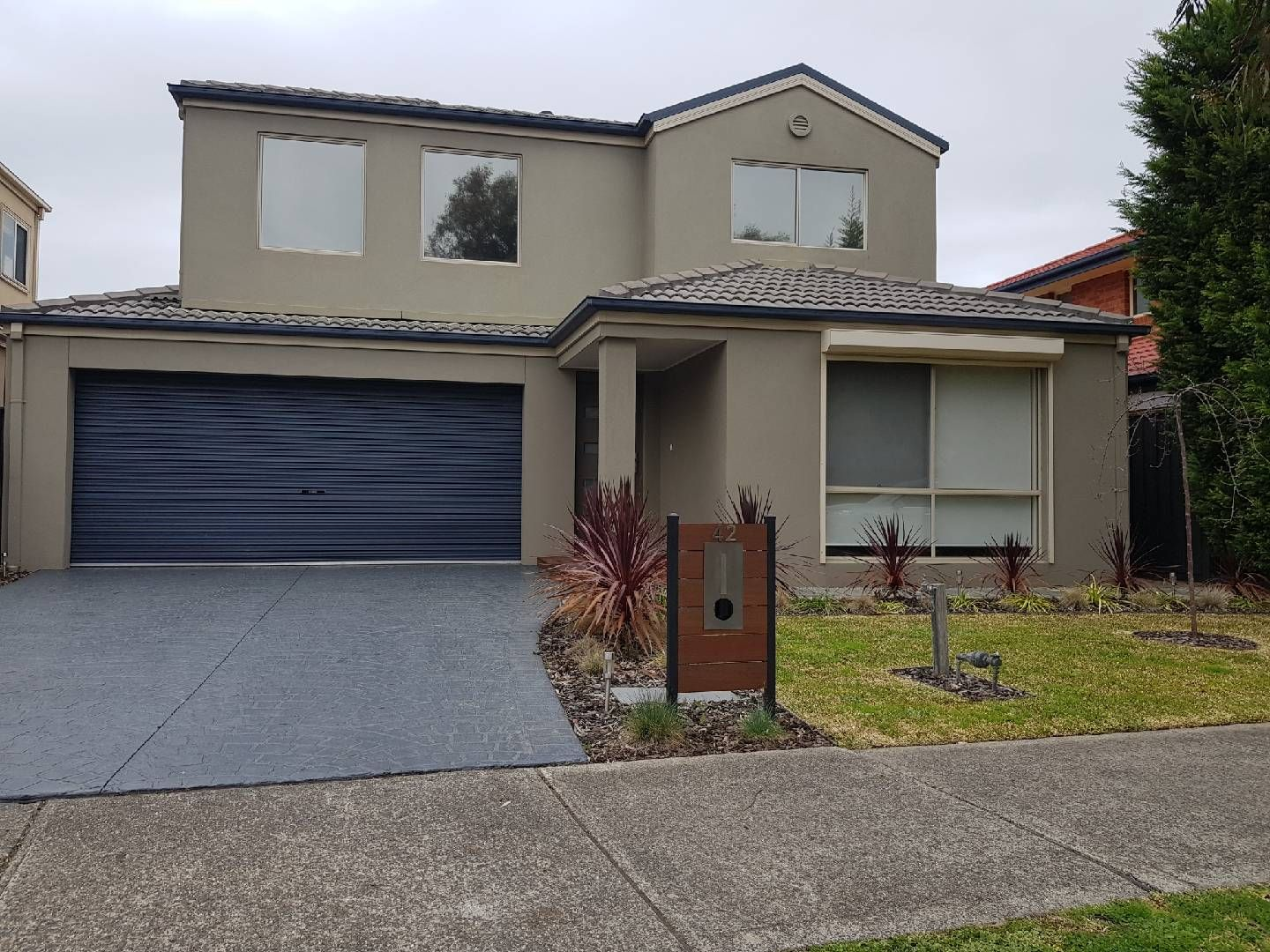 42 Stafford Road, South Morang VIC 3752, Image 0