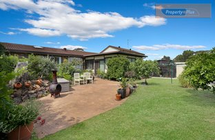 Picture of 34 Banks Drive, St Clair NSW 2759