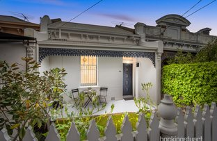 Picture of 239 Burnley Street, Richmond VIC 3121