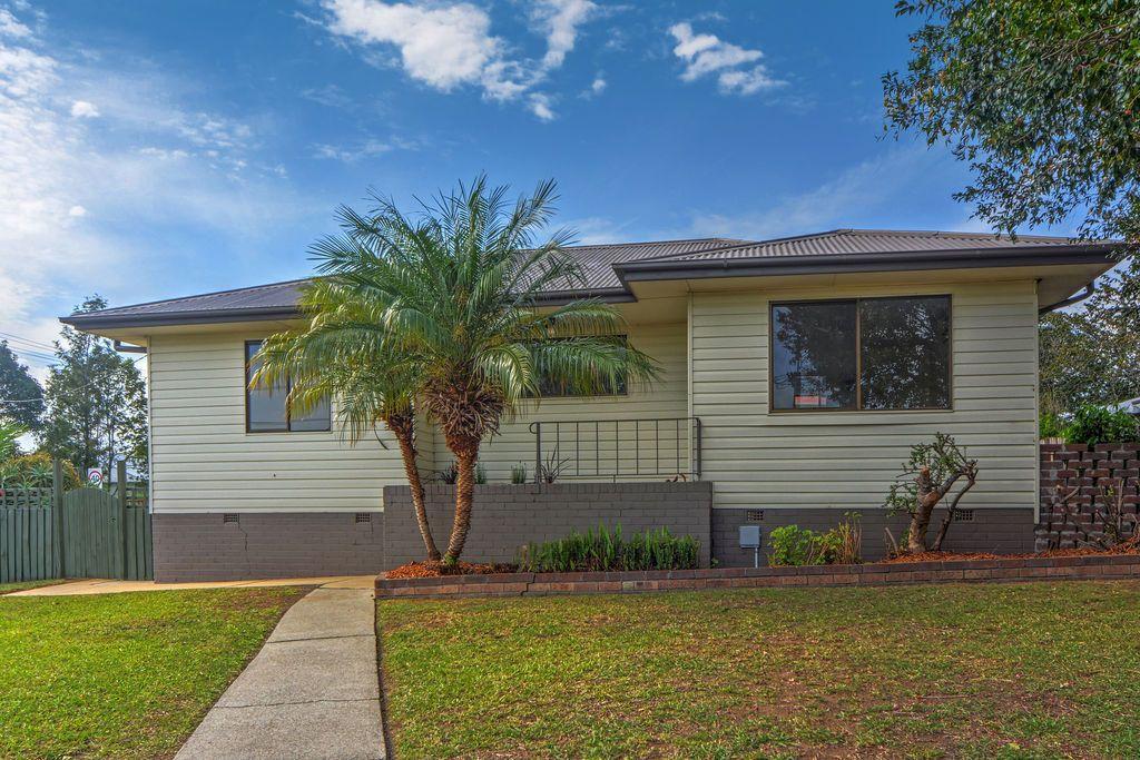 110 Wallace Street, Nowra NSW 2541, Image 0
