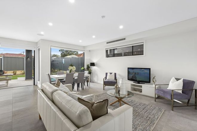 Picture of 88 Adler Parade, GREYSTANES NSW 2145