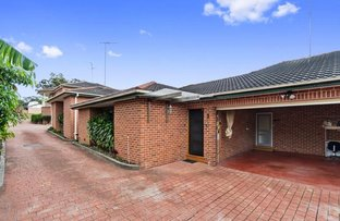 Picture of 3/19 Highland Ave, Bankstown NSW 2200