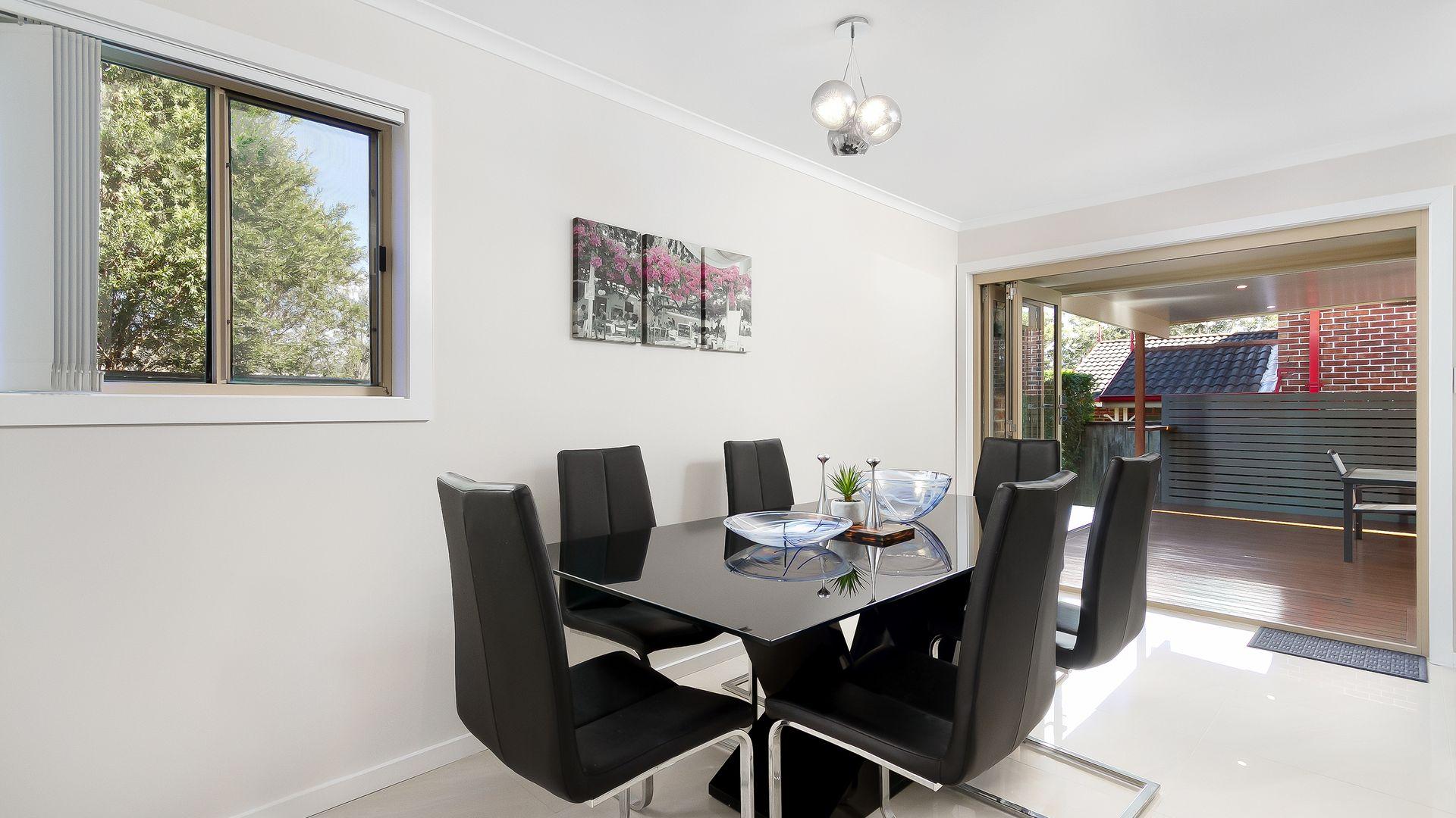 1/18 Bowen Close, Cherrybrook NSW 2126, Image 2