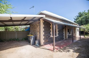 Picture of 9A Fisher Street, Norwood SA 5067